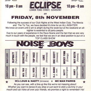 1_Eclipse_Bangintunes8-11-1991_bac.JPG