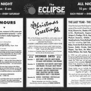 1_eclipse_coventry_dec_91_back.jpg