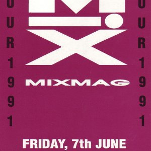 1_Eclipse_mix_mag_tour_7-6-91.JPG