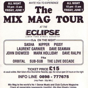 1_Eclipse_mix_mag_tour_7-6-91_back.JPG