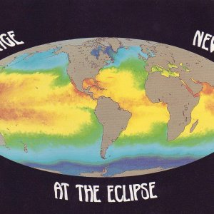 1_Eclipse_Newage_3-5-1991.JPG