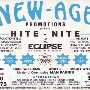 1_Eclipse_Newage_3-5-1991back.JPG
