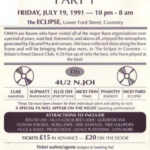 1_Eclipse_Omen_1_19-7-1991__back.JPG