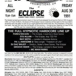1_hypnotic_eclipse_30_08_91_back.jpg