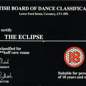 1_The_Eclipse_Coventry_Feb_Dates_92.jpg