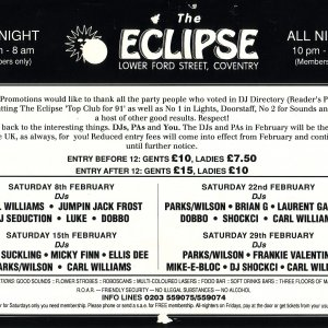 1_The_Eclipse_Coventry_Feb_Dates_92_rear_view.jpg