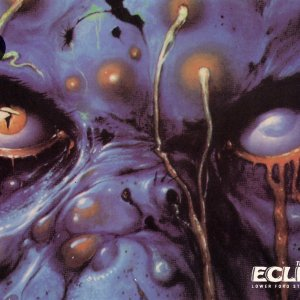 1_The_Eclipse_Coventry_July_dates_91.jpg