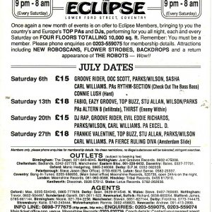 1_The_Eclipse_Coventry_July_dates_91_rear_view.jpg