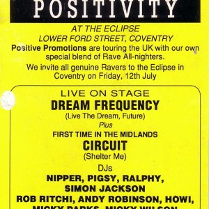 1_The_Eclipse_Coventry_Positivity_12th_July_1991_rear_view.jpg