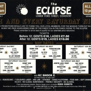 1_The_Eclipse_Coventry_The_Best_Bar_None_May_Dates_92_rear_view.jpg