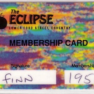 1_The_Eclipse_membership_card.jpg