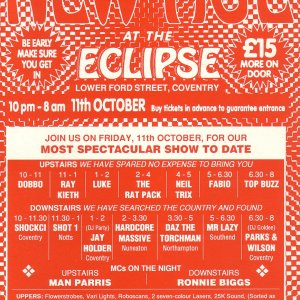 1_The_Eclipse_New_Age_Insanity_Addicts_Fri_11th_Oct_91_rear_view.jpg