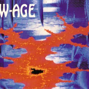 1_The_Eclipse_New_Age_Mayhem_in_May_Fridays_1992.jpg