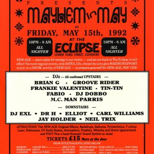 1_The_Eclipse_New_Age_Mayhem_in_May_Fridays_1992_rear_view.jpg