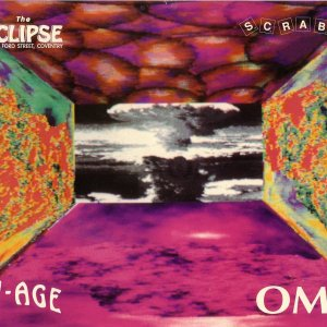 1_The_Eclipse_New_Age_Omen_Fris_March_1992.jpg