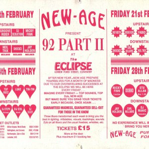 1_The_Eclipse_New_Age_Pres_92_Part_II_Feb_Dates_rear_view.jpg