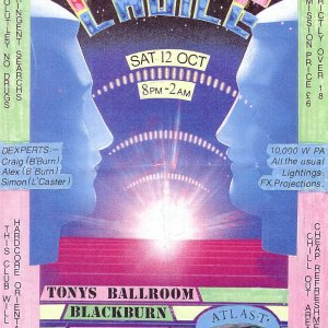 1_Choice_at_Tonys_Ballroom_Blackburn_Sat_12th_Oct_1991.jpg