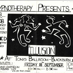 1_hypnotherapy_at_Tonys_Ballroom_Fri_18th_Sept.jpg