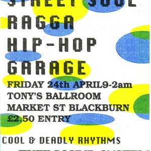 1_Tonys_Ballroom_Blackburn_Fri_24th_April.jpg
