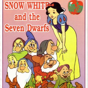 1_Snow_White___The_Seven_Dwarfs___Aston_Villa_Leisure_Centre_Birmingham_Fri_25th_September.jpg