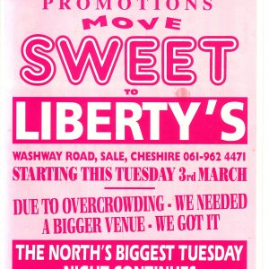 1_Sweet___Libertys_Sale_Manchester_Starts_Tue_3rd_March.jpg