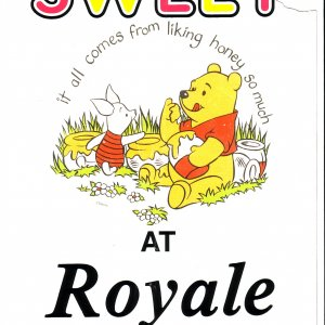 1_Sweet___Royale_Manchester_Every_Tues_starts_25th_Feb_92.jpg