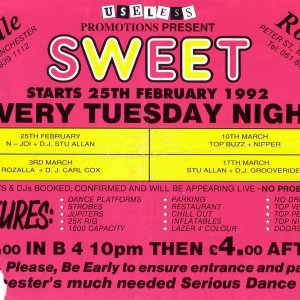 1_Sweet___Royale_Manchester_Every_Tues_starts_25th_Feb_92_rear_view.jpg