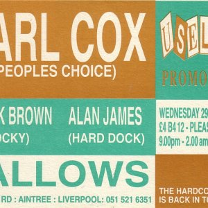 1_Useless___Fallows_Liverpool_Wed_29th_July_1992.jpg