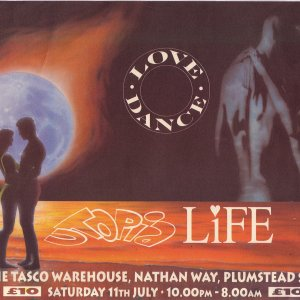 1_Utopia_and_Life_Tasco_Warehouse_Plumstead_Sat_11th_July__1992.jpg