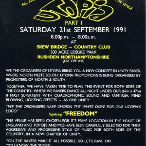 1_Utopia_Pt1_Sat_21st_Sept_1991_Skew_Bridge_country_club_Northamptonshire_inner_front.jpg