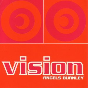 1_Vision___Angels_burnley_Friday_Oct_92_dates.jpg