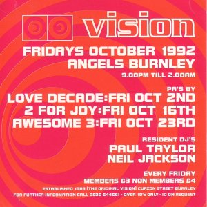 1_Vision___Angels_burnley_Friday_Oct_92_dates_rear_view.jpg