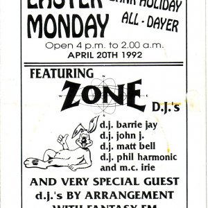 1_Zone___Fantasy_FM_Easter_Mon_All_Dayer_April_20th_1992__rear_view.jpg