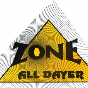 1_Zone_All_Dayer_Bank_Hol_Mon_25th_May_92_Blackpool.jpg