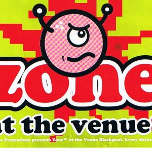 1_Zone_at_The_Venue_in_Blackpool_1a.jpg