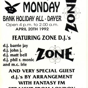 1_Zone_Pres_Fantasy_FM_Easter_Mon_All_Dayer_April_20th_1992_rear_view.jpg