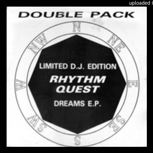 Rhythm Quest - Closer To All Your Dreams [Hybrid Mix]
