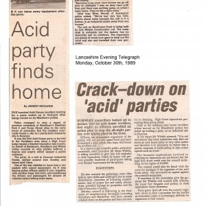 RAVE CLIPPINGS 13.jpg