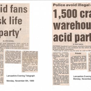 RAVE CLIPPINGS 15.jpg