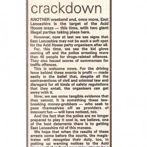 RAVE CLIPPINGS 19.jpg