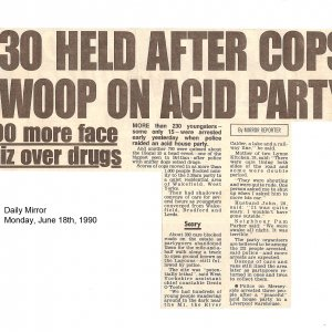 RAVE CLIPPINGS 39.jpg