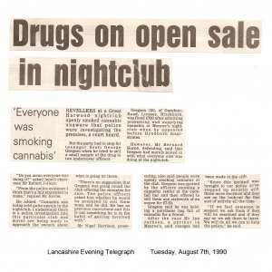 RAVE CLIPPINGS 40.jpg