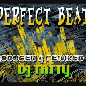 DJ Tatty - Perfect Beat