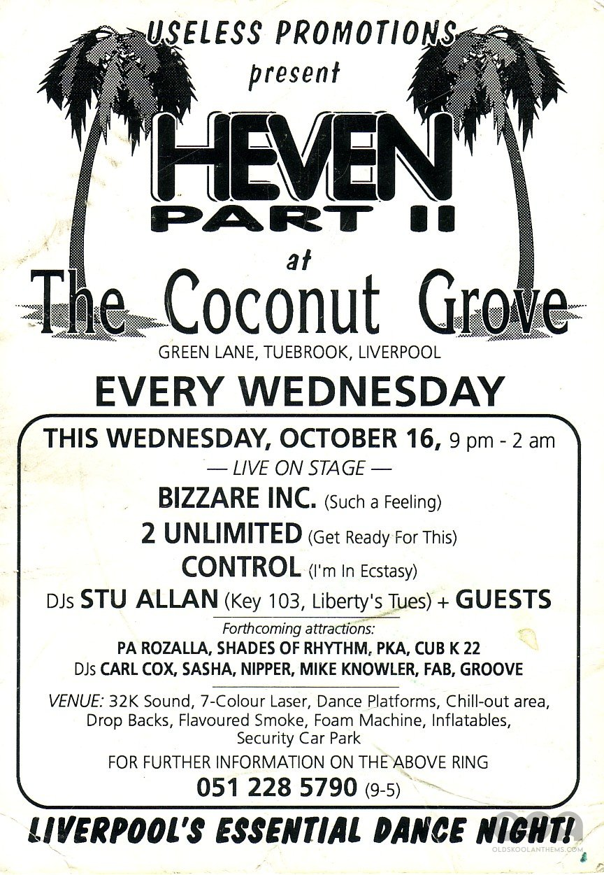 1_Heven_pt_II___Coconut_Grove_Liverpool_Every_Wed_rear_view.jpg