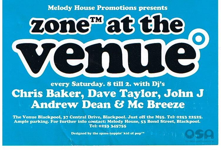 1_Zone_at_The_Venue_in_Blackpool_1b.jpg