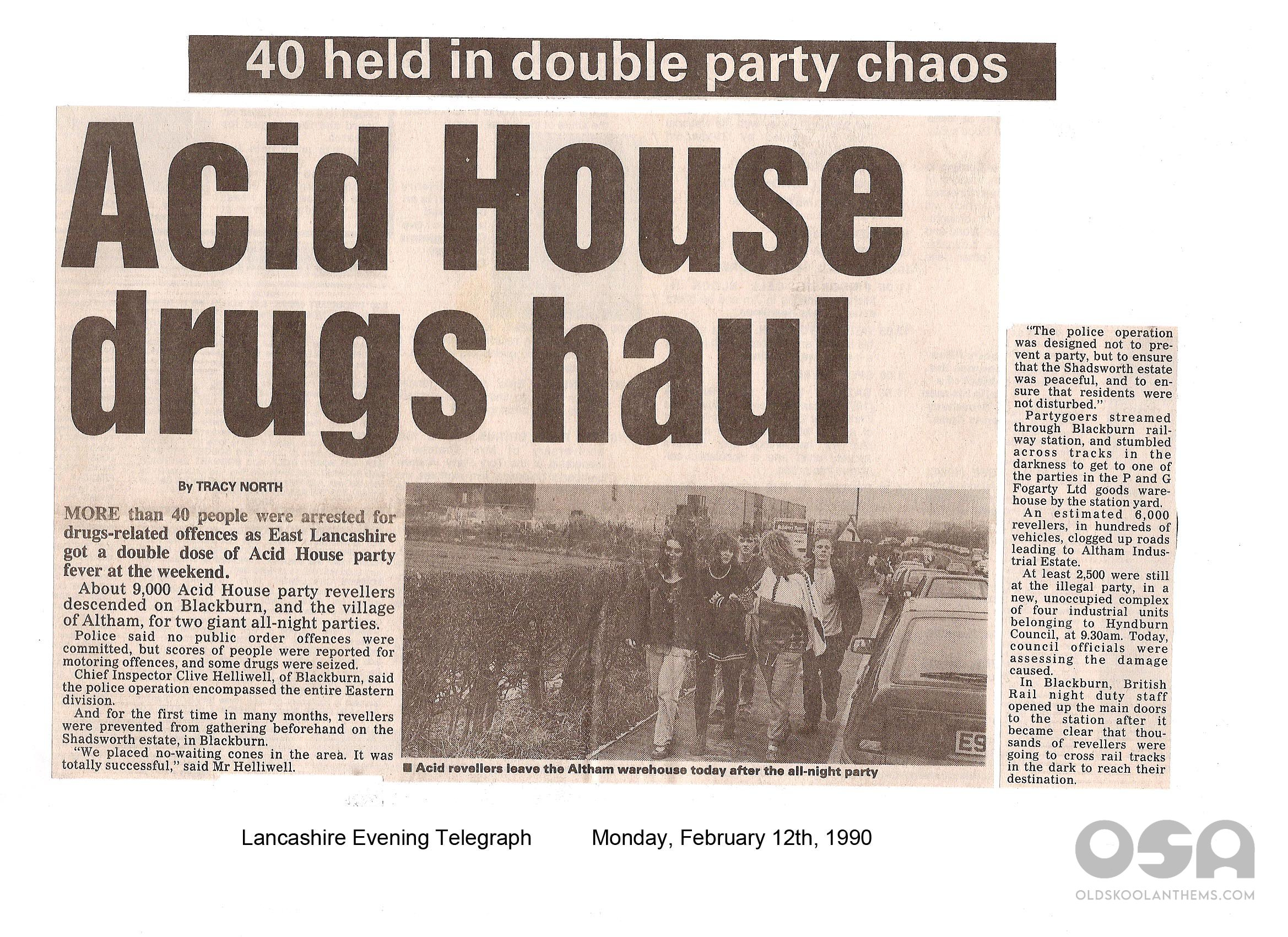 RAVE CLIPPINGS 22.jpg